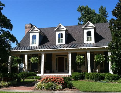 southern living dream home dream house southern living country home pinterest