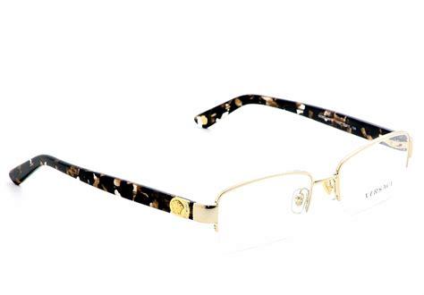 artein glasses frame style