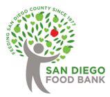 Food Pantry San Diego san diego food bank san diego building construction
