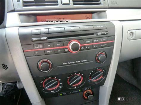 2005 mazda 3 radio mazda 3 bk 2004 2009 صفحه 554 تیونینگ تاک تالارهاي