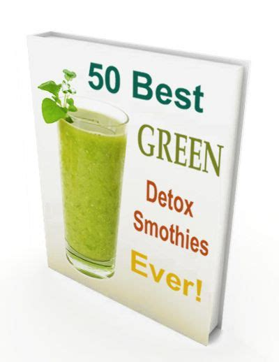 Best Detox Cleanse Ingredients by 17 Best Images About Recipes On Detox Foods