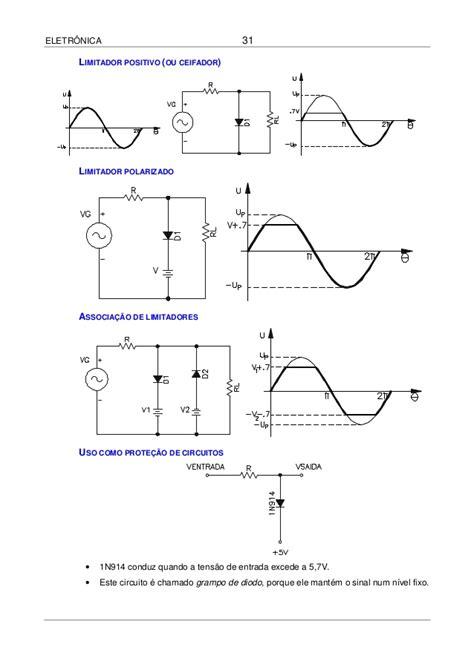 resistor y capacitor en serie resistor capacitor em paralelo 28 images 187 capacitores 3 configuraci 243 n condensadores