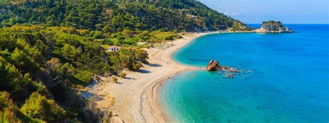 Holidays In Evia Greece by Evia Guided Walking