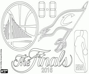 golden state warriors coloring pages basketball chionships coloring pages printable