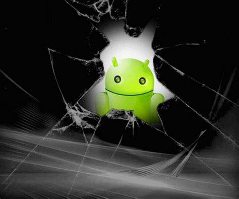 imagenes en 3d android fondos para android hd 3d imagui