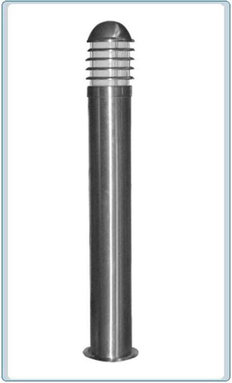 outdoor bollard lighting fixtures outdoor bollard lighting fixtures lighting xcyyxh