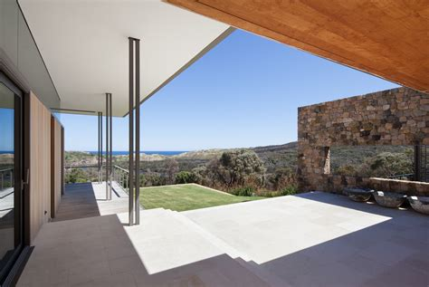 john madden house gallery of house in south western australia tierra design 9