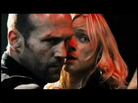 films jason statham youtube crank 2 high voltage official trailer youtube
