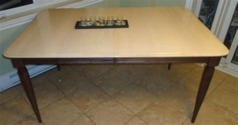Clever Coffee Tables Clever Coffee Table Projects Idea Box By Patty Navarrette Hometalk