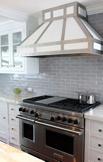 gray backsplash kitchen gray kitchen backsplash design ideas