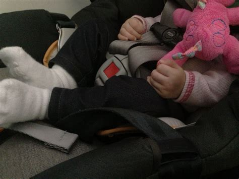 chicco car seat flying tips for flying with baby in a carseat