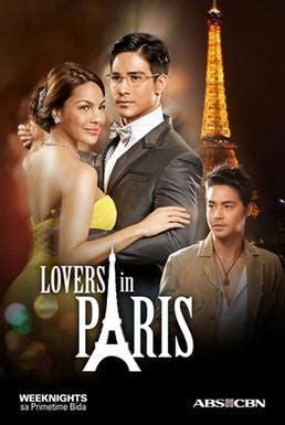 list of philippine television shows wikipedia the free lovers in paris philippine tv series wikipedia