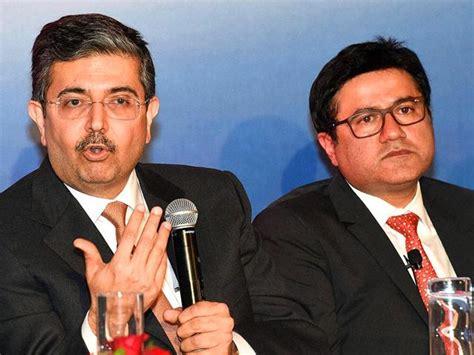 ceo of kotak mahindra kotak acquires ing vysya bank national footprint