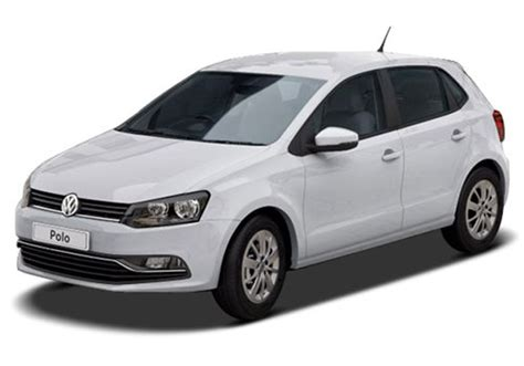 car volkswagen polo volkswagen polo price check march offers images