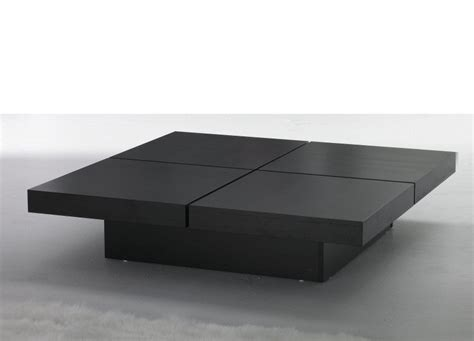 Contempory Coffee Tables Kyoto 4 Tops Coffee Table Coffee Tables Contemporary