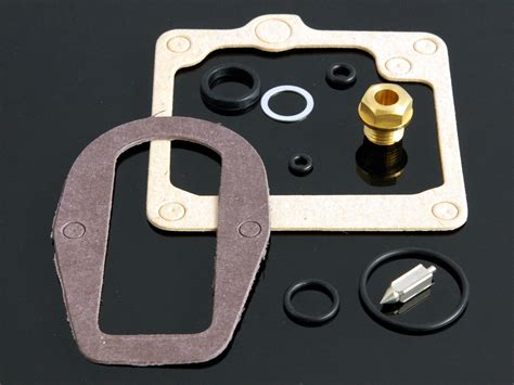 Repair Kit Carburator Parkit Skr Yamaha Rxs vergaser reparatursatz carburator rebuild kit yamaha xt500 xt 500 modell 1u6 ebay