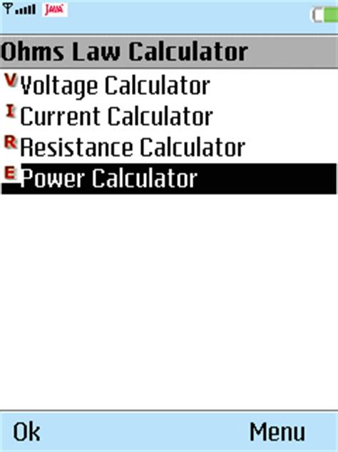 resistors power calculator voltage resistance power calculator 28 images electrical electronic engineering ohm s