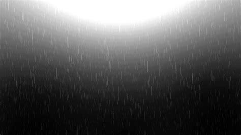 imagenes hd sin fondo fondo para video hd lluvia oscura youtube