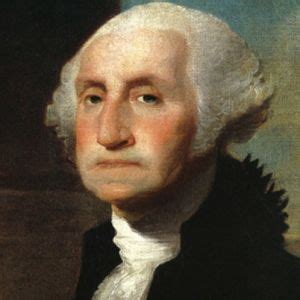 george washington actor biography homophones lessons tes teach