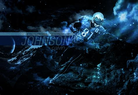 top detroit lions calvin johnson jr wallpaper wallpapers