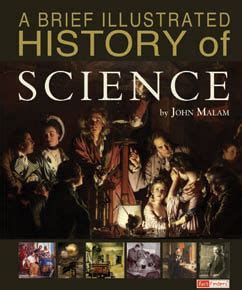 the illustrated brief history 0593077180 capstone core collection all about myon