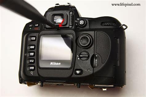 pixel nikon d100 diy digital infrared conversion tutorial infrared conversions ir