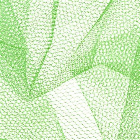 lime x net net lime green discount designer fabric fabric