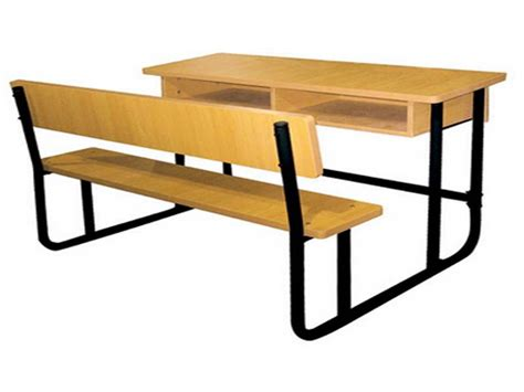 Modern School Desk Modern School Desks Vintage Midcentury School Desk And Chair By Turu Modern Desks And Hutches
