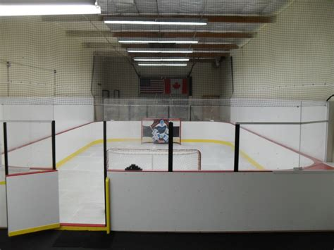 backyard ice rinks for sale outdoor furniture design and