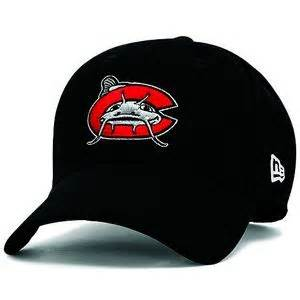 Baseball Hat Ordinary Imbong summer news from paradise valley clinic pc