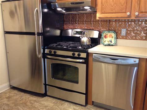 kitchen appliances cincinnati slate country kitchen photo design ge appliances the