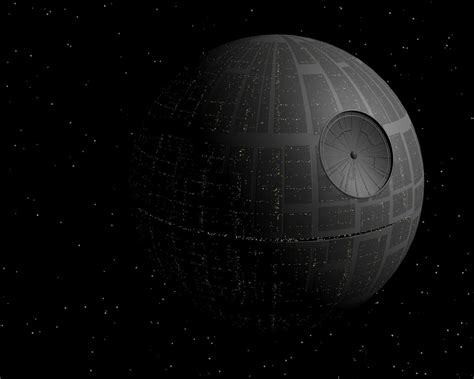 hd death star wallpapers page    wallpaperwiki