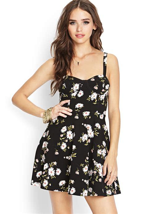 Dress Forever 21 floral dresses casual floral dress forever 21