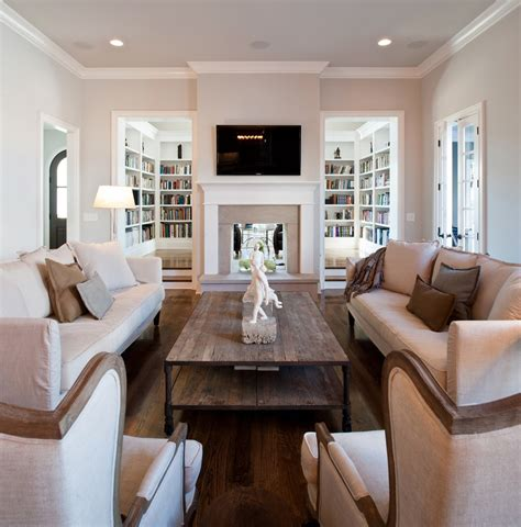 white leather chairs for living room cool size of