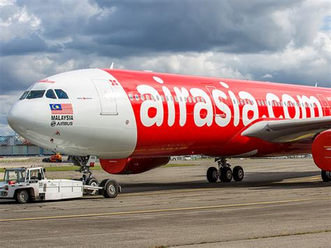 airasia wrong way plane flies to melbourne instead of air asia plane mistakes malaysia for melbourne flies
