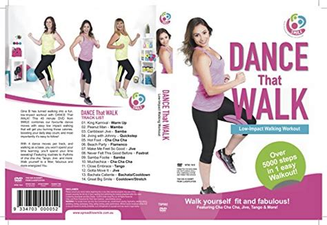 zumba steps for beginners dvd dance that walk 5000 steps in one easy low impact
