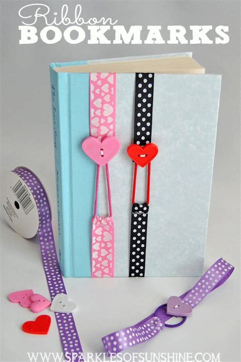 25 best ideas about sewing projects on sewing projects fabric and rick rack