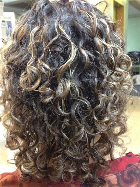 how to perm gray hair ehow 17 best images about over 50 hairstyles on pinterest