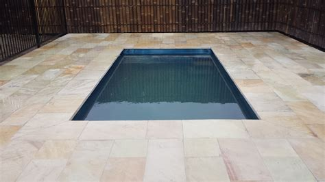 pool und spa swim spas plunge pools spa pools swimming pools portable