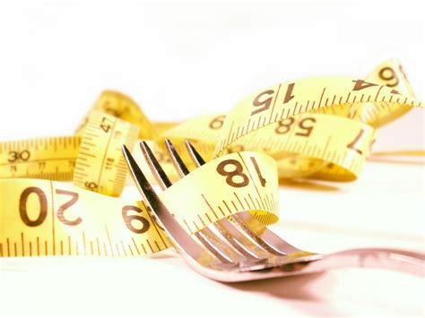 la dieta tisanoreica e la dieta dell indice glicemico a