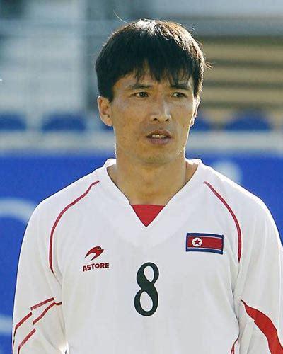 Shoo Yun Nam yun nam ji