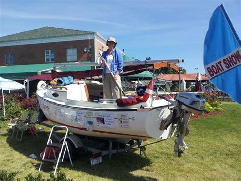 boat safety ny ny sea grant nysg new york city news nysg brings