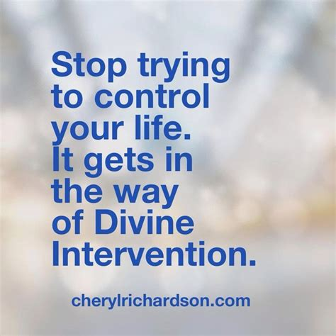 signs of divine intervention in divine intervention quotes pinterest