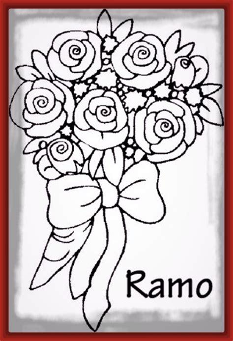imagenes de rosas azules para dibujar las mejores imagenes de rosas bonitas para dibujar
