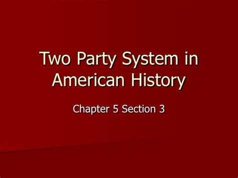 us history chapter 12 section 2 us history chapter 12 section 2 28 images amsco
