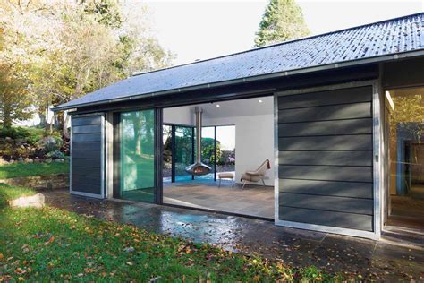 Barn Conversions welcome studio red architects ireland