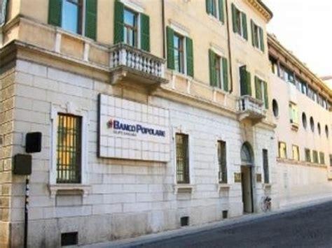 Banca Popolare A Palermo by Palermo Rapina Banca Un Arresto Stretto Web