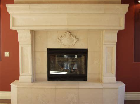 Fireplaces Nj by Cast Fireplace Mantels Tucson Cast Fireplaces Nj