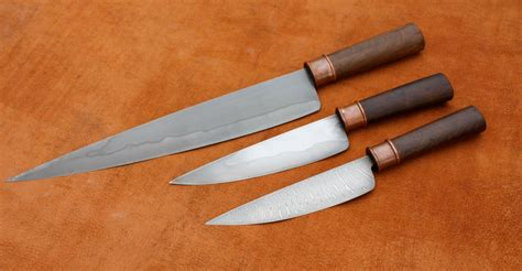 kitchen knives direct kitchen knives direct 28 images culinaire robert welch