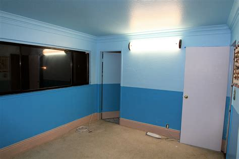 painted rooms fabulous 18 images for blue painted rooms billion
